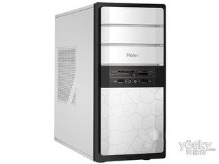 海尔极光V6-X202