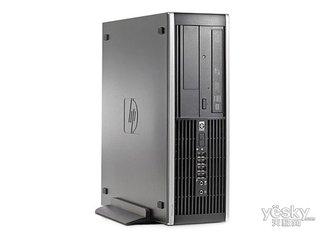 惠普Compaq 8200 Elite USDT(B3N09PA)