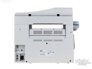 三星SCX-4521HS