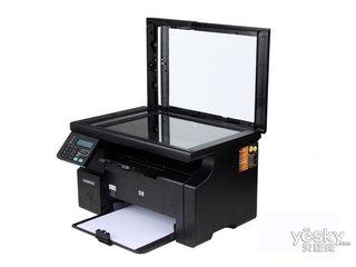 惠普 LaserJet Pro M1216nfh