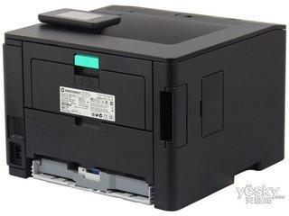 惠普 LaserJet 400 M401dn(CF278A)