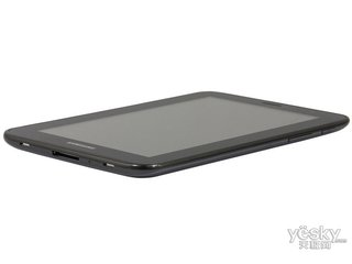 三星GALAXY Tab P3110(8GB/WiFi版)