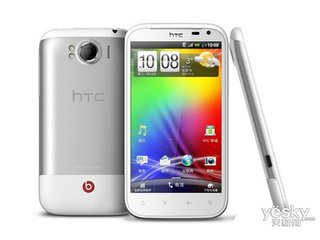 HTC 灵感XL X315e