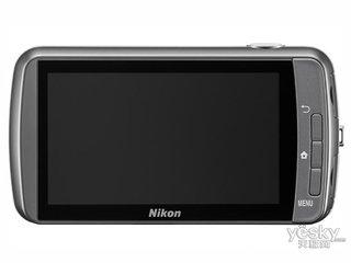 尼康S800C