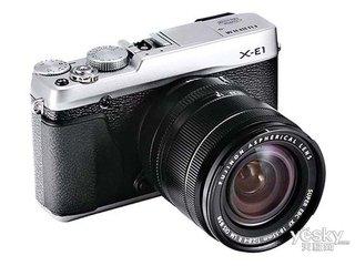 富士X-E1(单机)