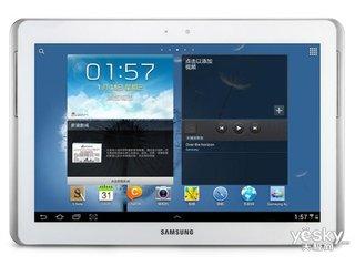 三星GALAXY Note 10.1 N8000(3G版)