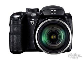GE通用电气X600