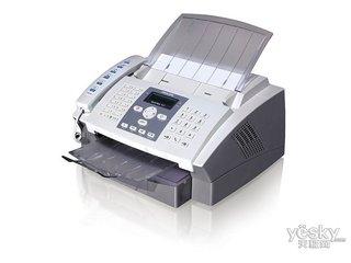 飞利浦Laserfax 935