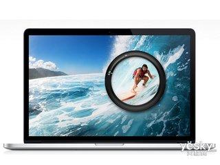 苹果MacBook Pro(MJLT2CH/A)