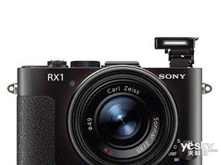索尼RX1(单机)