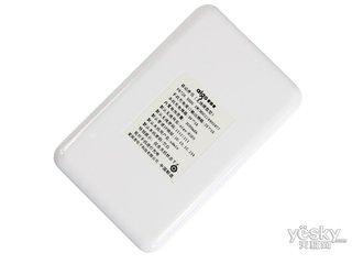 爱国者PB726 无限硬盘型移动伴侣(1TB)