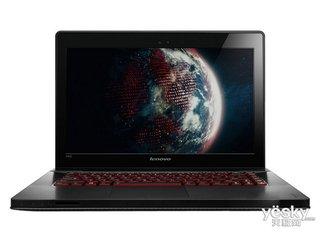 联想Y400N-IFI(Linux)
