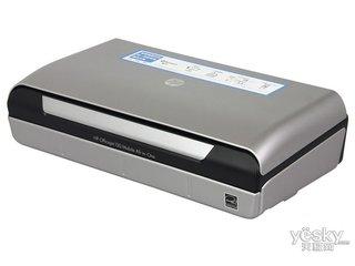 惠普 Officejet 150-L511a