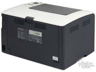 富士施乐DocuPrint P255d