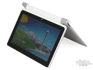 宏�Iconia Tab W510