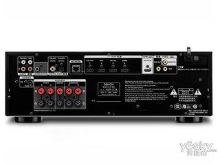 天龙AVR-1713K