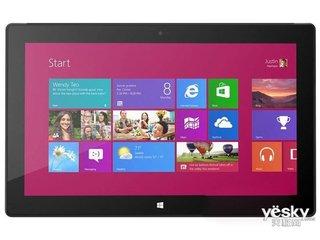 微软Surface Pro(64GB)