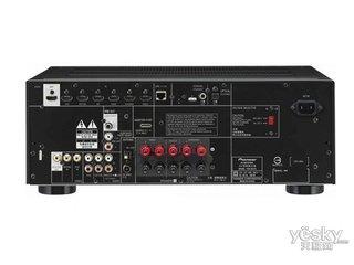 先锋VSX-822-K