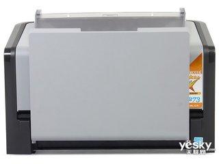 中晶6235S