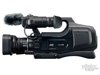 JVC JY-HM85