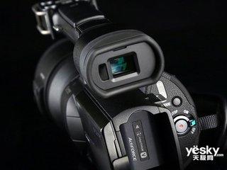 索尼NEX-VG30EH