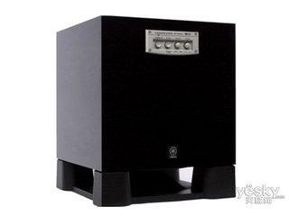 雅马哈YST-SW215重低音音箱
