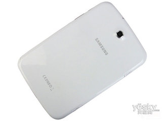 三星GALAXY Note 8.0 N5100(16GB/8英寸)