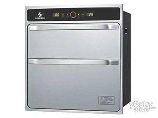 申花ZT100B-B05