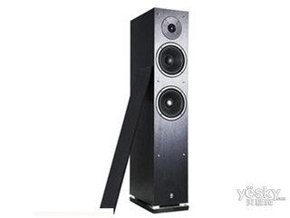 雅马哈NS-7900音箱