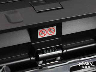 惠普 LaserJet Pro 400 M401n(CZ195A)