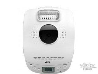 ACA AB-PM6512