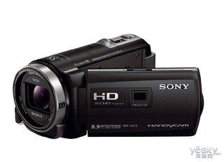 索尼HDR-PJ790E