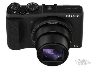 索尼DSC-HX50