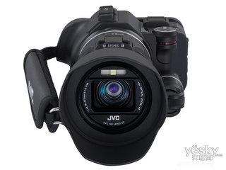 JVC GC-P100