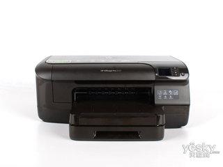 惠普Officejet Pro 8100(CM752A)