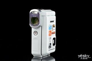 索尼HDR-GWP88E