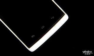 朵唯isuper s1价格_【朵唯iSuperS1】报价_图片_参数_朵唯iSuper S1手机怎么样【评测 ...