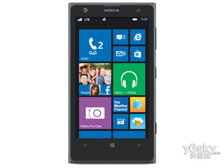 诺基亚1020(32GB/联通3G)