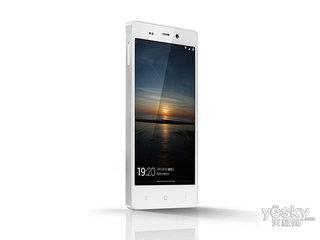 金立E6(16GB/联通3G)