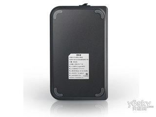 爱国者无线硬盘HD816(1TB)