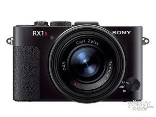 索尼RX1-R(单机)