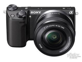 索尼NEX-5T单头套机(16-50mm)