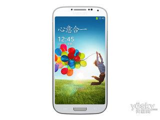 三星GALAXY S4(16GB/联通3G)