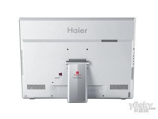 海尔乐趣Q8s-C806