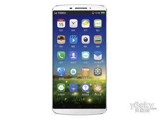 OPPO N1(16GB/联通3G)