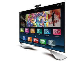 乐视TV・超级电视X60