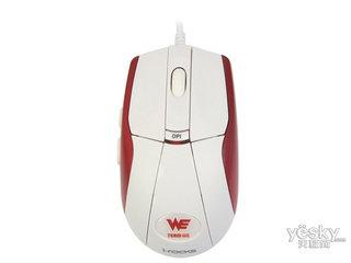 艾芮克IM1R-WE游戏鼠标