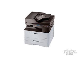 三星SL-K2200ND(双纸盒)