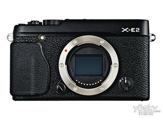 富士X-E2