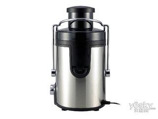 SKG ZZ1315榨汁机